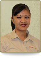 Mary Anne C. Paet - Mortgage Loan Officer